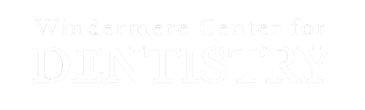 Windermere Center for Dentistry